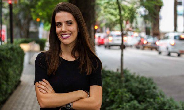 Manuela Gastal