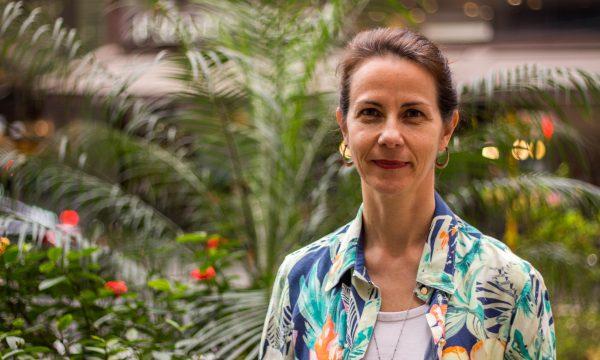 Denise Alonso