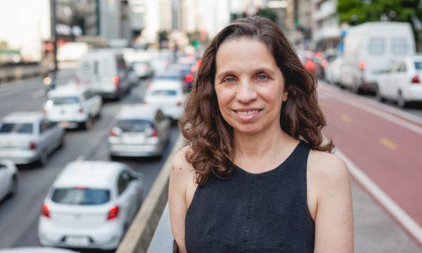 Silvia Pena