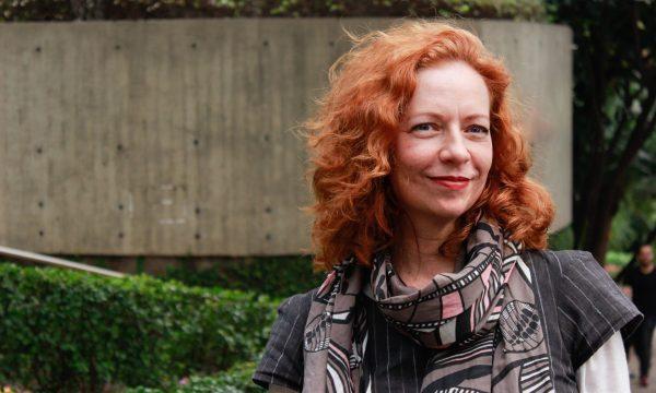 Adriana Oppenheim