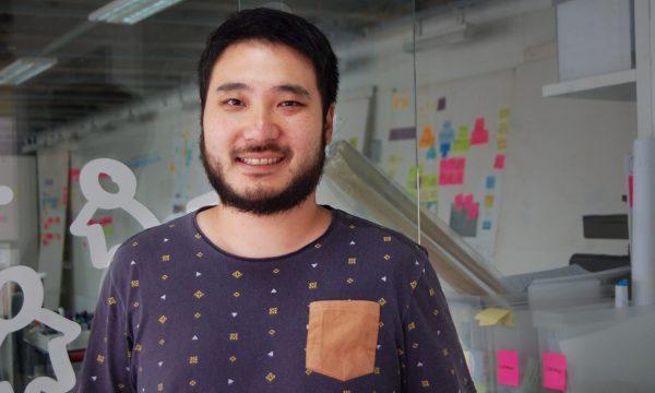 Thiago Yoshimura