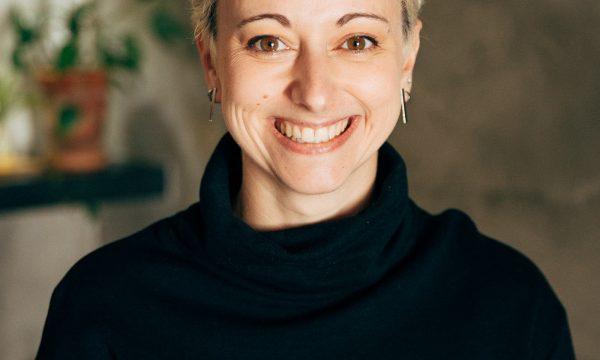 Aline Medina